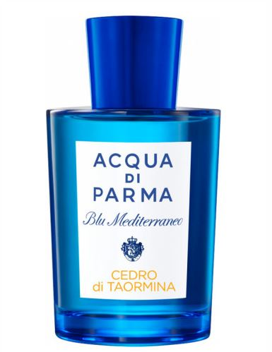 acqua di parma blu mediterraneo - cedro di taormina woda toaletowa 150 ml tester