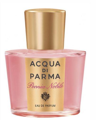 acqua di parma peonia nobile woda perfumowana 100 ml tester